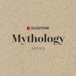Silestone Mythology