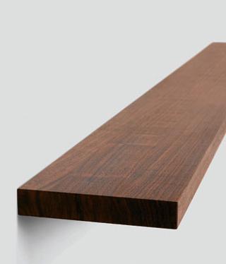 wandboard von zeitraum produkt. Black Bedroom Furniture Sets. Home Design Ideas