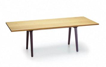 joyn table de vitra inc usa produit. Black Bedroom Furniture Sets. Home Design Ideas