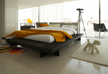 maly von ligne roset. Black Bedroom Furniture Sets. Home Design Ideas
