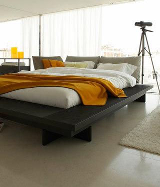 maly de ligne roset. Black Bedroom Furniture Sets. Home Design Ideas