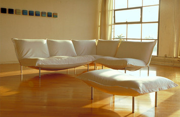calin de ligne roset. Black Bedroom Furniture Sets. Home Design Ideas