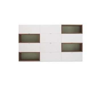 modbox by ligne roset. Black Bedroom Furniture Sets. Home Design Ideas