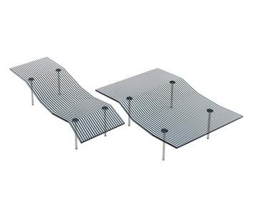linosa by ligne roset. Black Bedroom Furniture Sets. Home Design Ideas