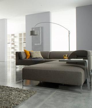 urbani by ligne roset. Black Bedroom Furniture Sets. Home Design Ideas