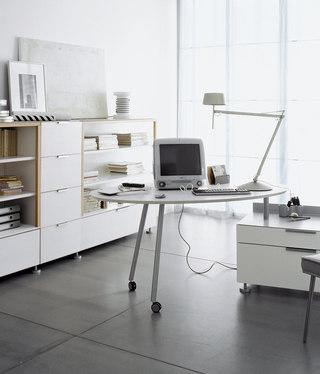 everywhere by ligne roset. Black Bedroom Furniture Sets. Home Design Ideas