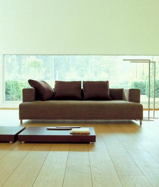 draad by ligne roset product. Black Bedroom Furniture Sets. Home Design Ideas