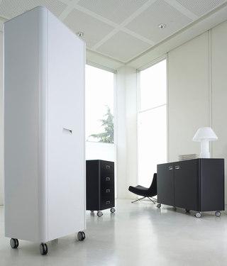 travel by ligne roset. Black Bedroom Furniture Sets. Home Design Ideas