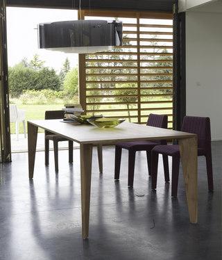 trapeze von ligne roset produkt. Black Bedroom Furniture Sets. Home Design Ideas