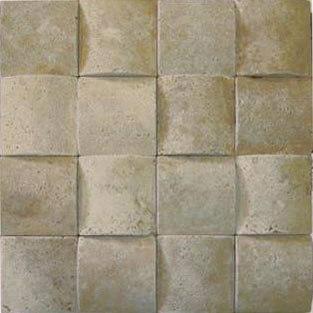 Afrodita mosaic by molduras de m rmol product - Molduras de marmol ...