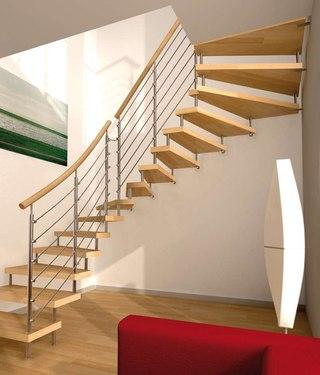 sevilla light by siller treppen product. Black Bedroom Furniture Sets. Home Design Ideas
