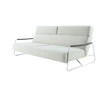 janus by ligne roset product. Black Bedroom Furniture Sets. Home Design Ideas