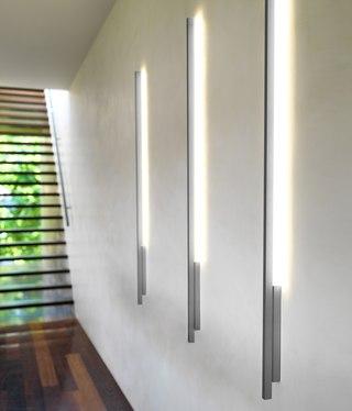 Incudini sonore lampade - Luci in bagno ...