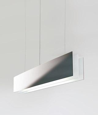 Forum punti luci per specchio bagno - Neon per cucina ...