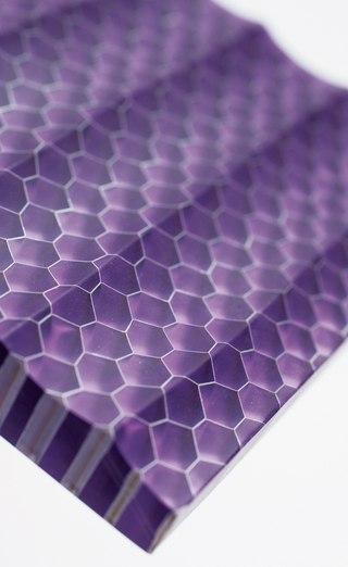 MC# 6216-09 Material ConneXion®