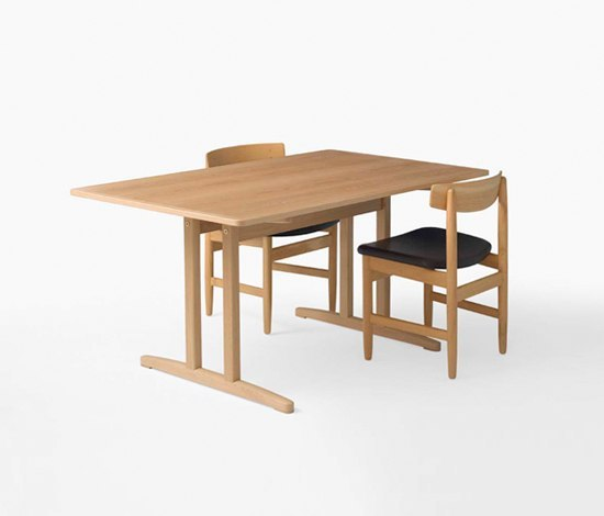 Øresund table 194/195 di Karl Andersson