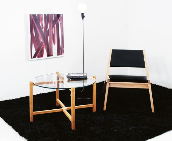 Kaskad 226 by Karl Andersson