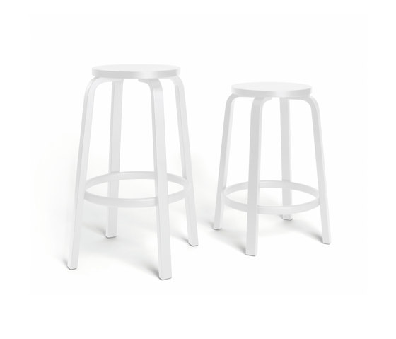 High Chair 64 di Artek