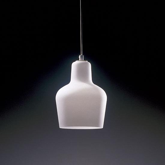Pendant Lamp A440 von Artek
