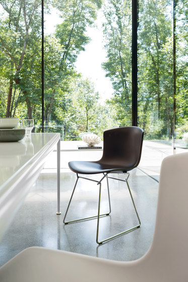 1966 Dining Chair de Knoll International