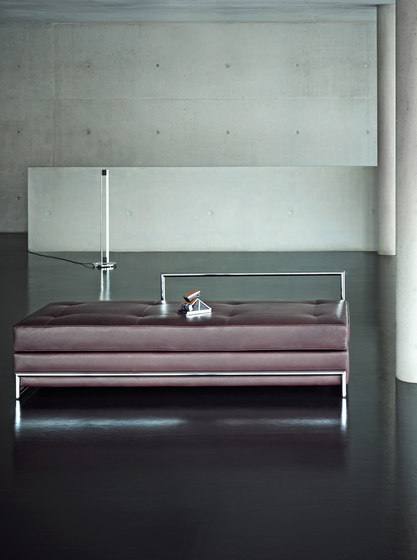 Day Bed by ClassiCon