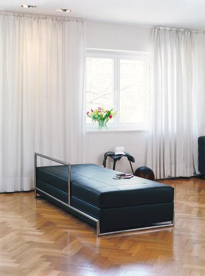 Day Bed de ClassiCon