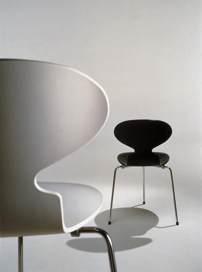 Ant™ | 3100 de Fritz Hansen
