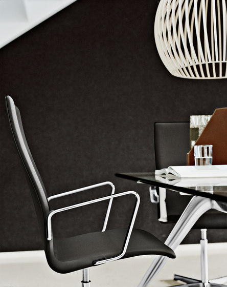 Oxford™ | 3291 by Fritz Hansen