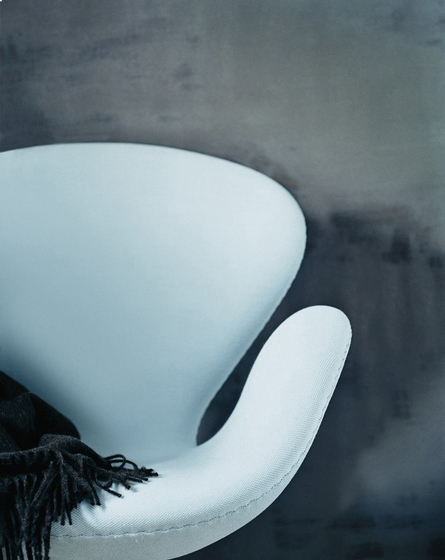 Swan™ di Fritz Hansen