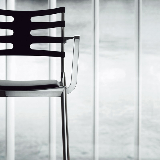 Ice™ | KS 202 by Fritz Hansen