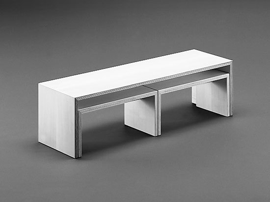 ETCB low table de seledue