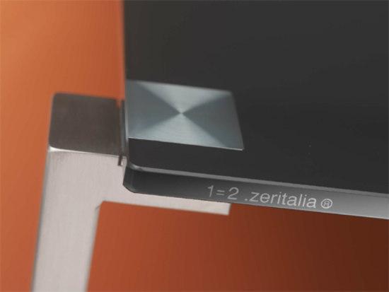 2=1 de Zeritalia
