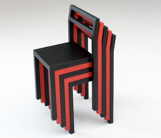 NON Table by Källemo