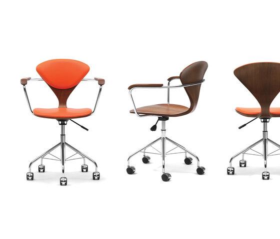 Cherner Task Chair de Cherner