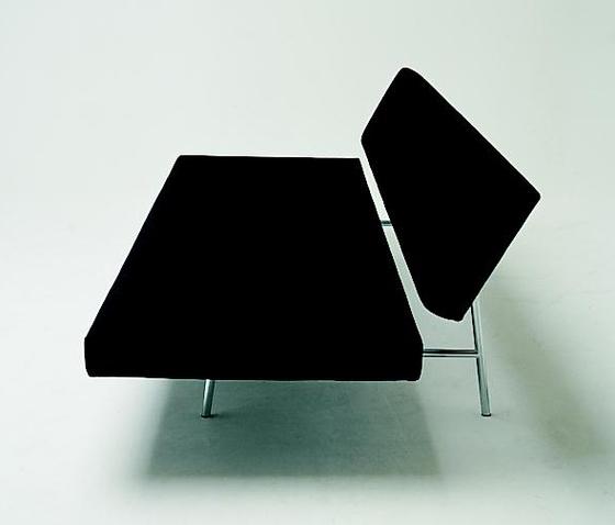 BR 02.7 by spectrum meubelen