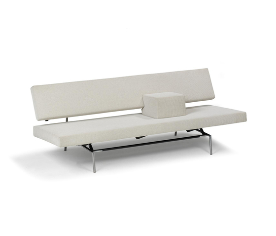 BR 02.7 von spectrum meubelen