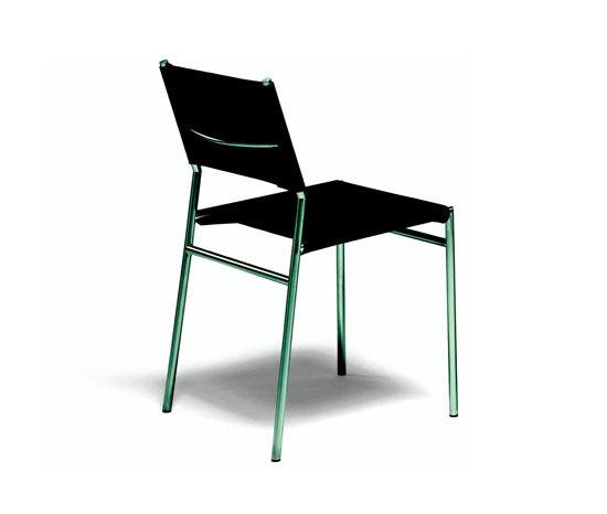 SE 05 von spectrum meubelen