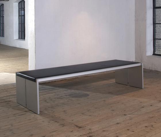 BQ 01 de spectrum meubelen