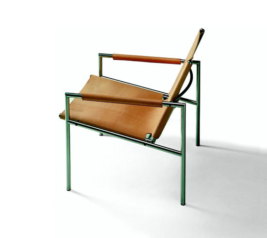 SZ 02 by spectrum meubelen