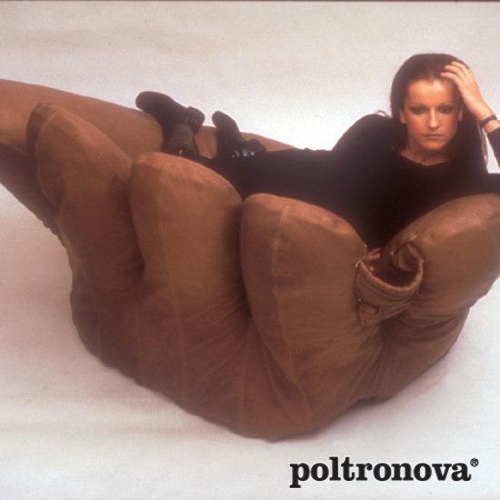 Joe by Poltronova