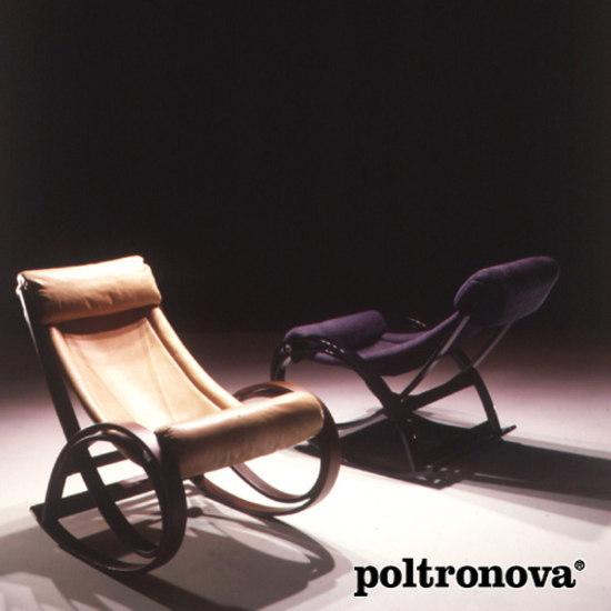 Sgarsul di Poltronova