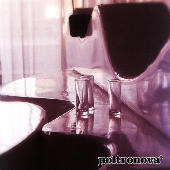 Superonda by Poltronova