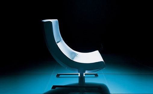 366 Spin* by Cassina