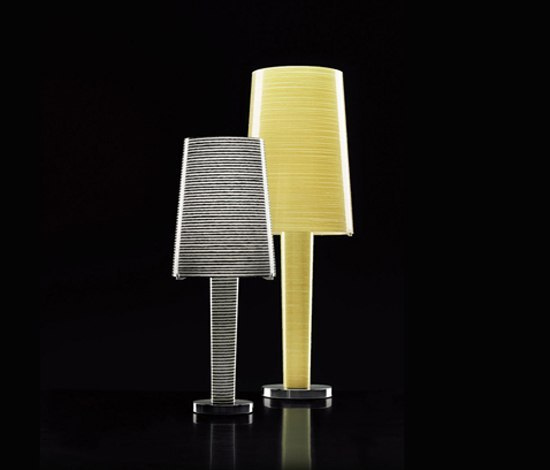 Lite table lamp by Foscarini