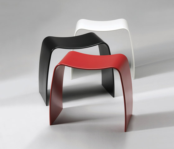 Taburet M de Askman Design
