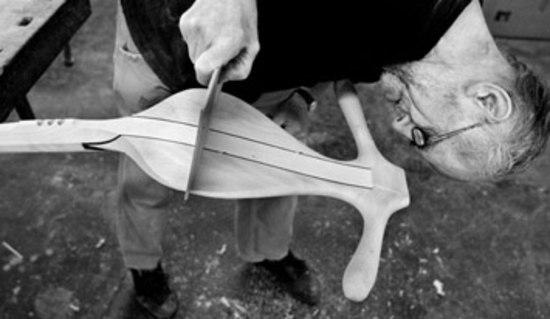 pp250 | Valet Chair von PP Møbler