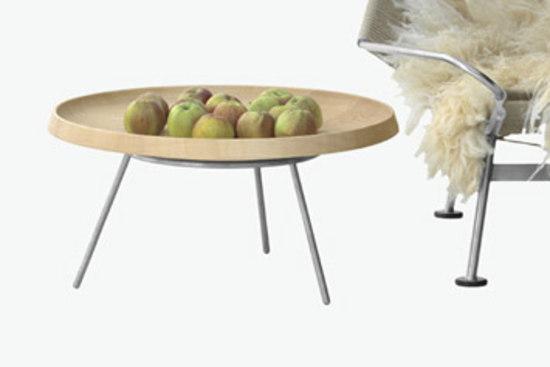 pp586 | Fruit Bowl by PP Møbler