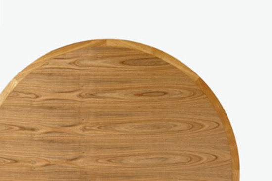 PP 76   Chinese Table by PP Møbler