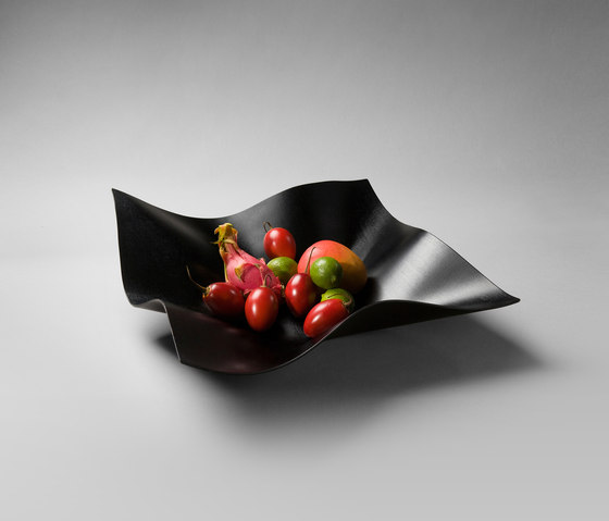 Tuisku bowl by Showroom Finland Oy