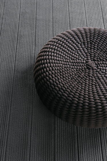 Shell by Paola Lenti